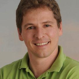 Dr. Urs Zimmermann
