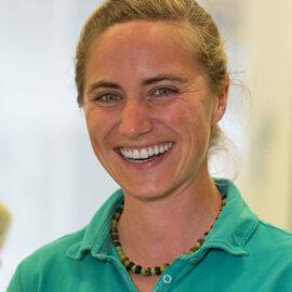 Nathalie Hirschi